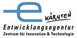 Entwicklungsagentur Kärnten, Klagenfurt am Wörthersee, Österreich