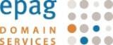 EPAG Domainservice GmbH, Bonn