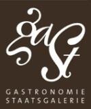 Das Gast KG - Gastronomie Staatsgalerie, Stuttgart
