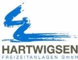 Hartwigsen Freizeitanlagen GmbH, Jettingen