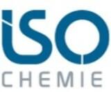 ISO Chemie, Nürnberg