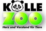 Kölle-Zoo Management Services GmbH, Schwieberdingen