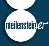 Meilensteiner Eventagentur GmbH, Berlin