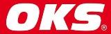 OKS Spezialschmierstoffe GmbH, Maisach