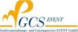 Polster GCS Großveranstaltungs- und Cateringservice GmbH, Lichtenstein