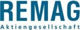 Remag AG, Mannheim