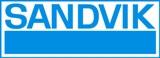 Sandvik Tooling Deutschland GmbH, Düsseldorf