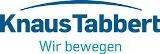 Knaus Tabbert GmbH, Jandelsbrunn