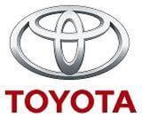 Toyota Deutschland GmbH, Köln
