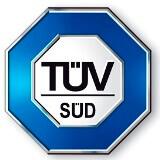 TÜV SÜD AG, München