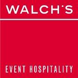 Walch's Event Hospitality, Lustenau