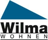 Wilma Wohnen Süd GmbH, Stuttgart