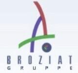 Broziat Maschinen AG, Tägerwilen (Schweiz)
