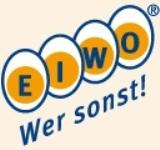 Eiwo Wolfram GmbH, Coesfeld