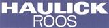 Haulick + Roos GmbH, Pforzheim