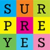 Surpreyes GmbH, Düsseldorf