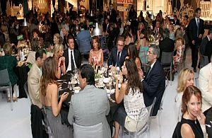 Event für Ihre Mitarbeiter oder andere Veranstaltungen von Eventagentur all about event