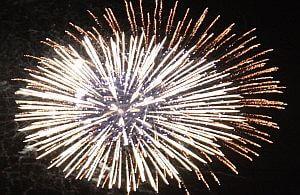 Als Incoming Agentur wissen wir immer wann und wo die schönsten Feuerwerke und Feste bei uns stattfinden