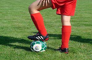 Fußball die schönste Nebensache der Welt. Unsere Incentive Agentur organisert für Ihre Gruppe die komplette Sportincentive Reise.