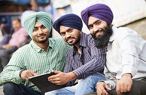 Business in Indien. Ein wichtiger Markt. Cultural Trainings sind unabdingbar. Nutzen Sie unsere Incentive Agentur.