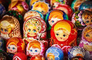 Auch Moskau wird im Business immer wichtiger. Unsere Incentive Sprachreisen unterstützen Sie dabei.