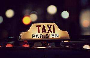 Paris die Stadt der Liebe. Mit dem TGV in kurzer Zeit zu erreichen. Belohnen Sie Ihre Mitarbeiter oder Kunden mit einer Incentive Städtereise nach Paris.