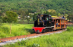 VIP-Reisen mit den berühmtesten Eisenbahnen der Welt. Unsere Incentive Agentur organisert und bucht die VIP-Reise.