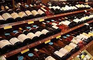 Incentives Weinreisen von all about event