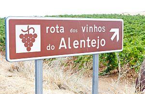 Portugal ein vielfältiges Weinland. Wir werden Sie mit unserer Weinreise verzaubern.