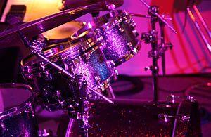 Wir vermitteln Künstler ganz nach Ihrem Geschmack. Bands und Sänger für Ihren Event.
