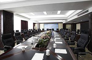 Wir finden die passende Location für Ihre Tagung oder Meeting. MICE Organisation und Planung von all about Event.
