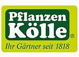 Pflanzen Kölle Gartencenter GmbH & Co.KG, Heilbronn